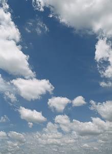 kronos in the cloud