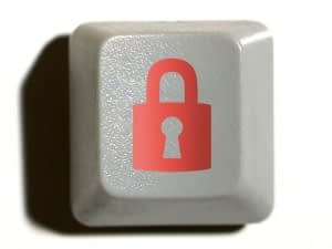 improving cybersecurity