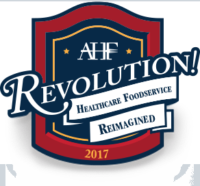 AHF Annual Conference 2017