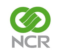 NCR point of sale