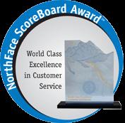 northface-award