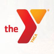 The YMCA of Metropolitan Dallas