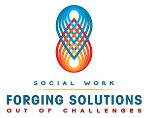 National Social Workers Month 2016