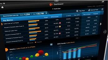 workforce central 7 analytics