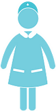 blog-hospital-employee