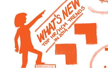 kronos-top-5-trends-in-workforce-management-for-2014