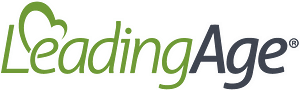 LeadingAge Annual Meeting & EXPO