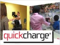 quickcharge benefits
