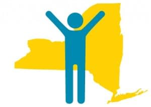 new york state payrooll deduction labor laws