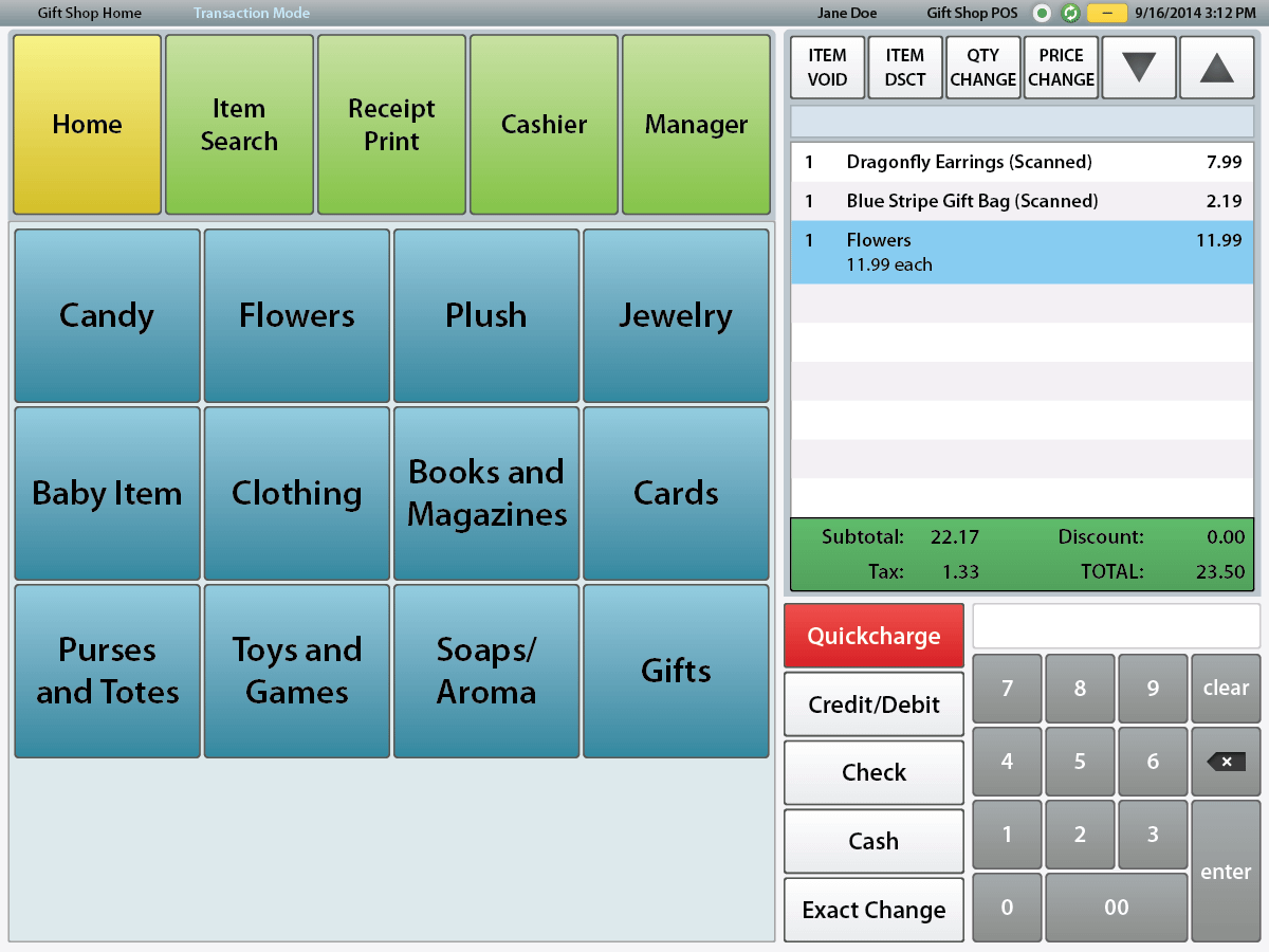 quickcharge-pos-screen