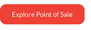 Explore Point of Sale