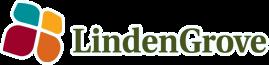 LindenGrove logo