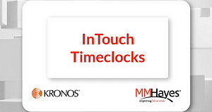 Employee Tasks at Clock